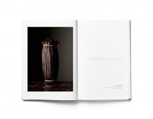 catalogparfums_double6