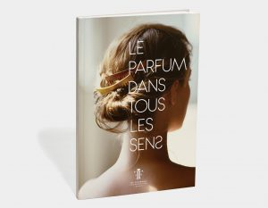 catalogueparfum_couv