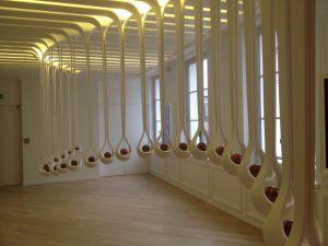 grand-musee-parfum-1