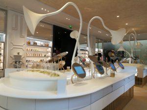 grand-musee-parfum-4