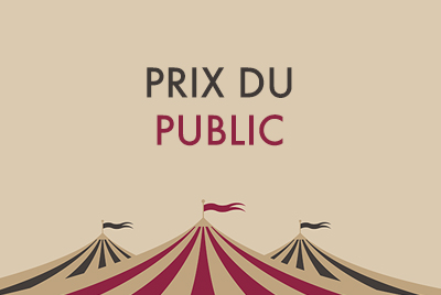 Public Prix Foundation Fragrance France» Du The 2017 CoeWQrBEdx