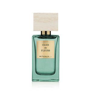 The Fragrance Foundation France Fifi2018 Les Parfums Féminins