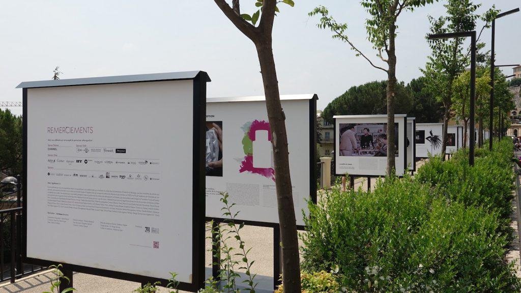 Fragrance Grasse The Foundation France» En Fête 5A3L4qRj